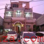 521437391532251 150x150 - Rumah Kayu Orderan Pesanan Pak Ferry-Ibu Lusiana Dewi.SH