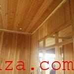 524633327879324 150x150 - Rumah Kayu Orderan Pesanan Pak Ferry-Ibu Lusiana Dewi.SH