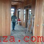 527812587561398 150x150 - Rumah Kayu Orderan Pesanan Pak Ferry-Ibu Lusiana Dewi.SH