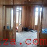 527812657561391 150x150 - Rumah Kayu Orderan Pesanan Pak Ferry-Ibu Lusiana Dewi.SH