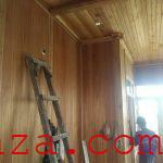 527812690894721 150x150 - Rumah Kayu Orderan Pesanan Pak Ferry-Ibu Lusiana Dewi.SH
