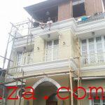 532999850376005 150x150 - Rumah Kayu Orderan Pesanan Pak Ferry-Ibu Lusiana Dewi.SH