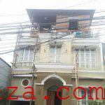 536275673381756 150x150 - Rumah Kayu Orderan Pesanan Pak Ferry-Ibu Lusiana Dewi.SH