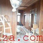 536275713381752 150x150 - Rumah Kayu Orderan Pesanan Pak Ferry-Ibu Lusiana Dewi.SH