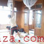 536275753381748 150x150 - Rumah Kayu Orderan Pesanan Pak Ferry-Ibu Lusiana Dewi.SH