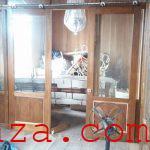 536275873381736 150x150 - Rumah Kayu Orderan Pesanan Pak Ferry-Ibu Lusiana Dewi.SH