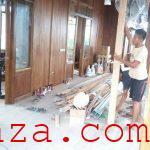 536276000048390 150x150 - Rumah Kayu Orderan Pesanan Pak Ferry-Ibu Lusiana Dewi.SH
