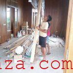 536276046715052 150x150 - Rumah Kayu Orderan Pesanan Pak Ferry-Ibu Lusiana Dewi.SH