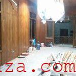 536276080048382 150x150 - Rumah Kayu Orderan Pesanan Pak Ferry-Ibu Lusiana Dewi.SH