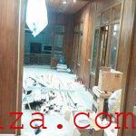 536276106715046 150x150 - Rumah Kayu Orderan Pesanan Pak Ferry-Ibu Lusiana Dewi.SH