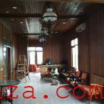 550700621939261 150x150 - Rumah Kayu Orderan Pesanan Pak Ferry-Ibu Lusiana Dewi.SH