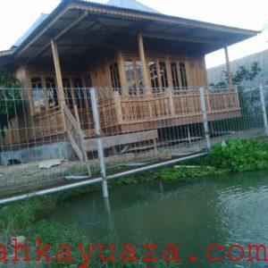 FB IMG 15401863038671 300x300 - Orderan Rumah Kayu Pak Firman-H M Abu Bakar-Binjai