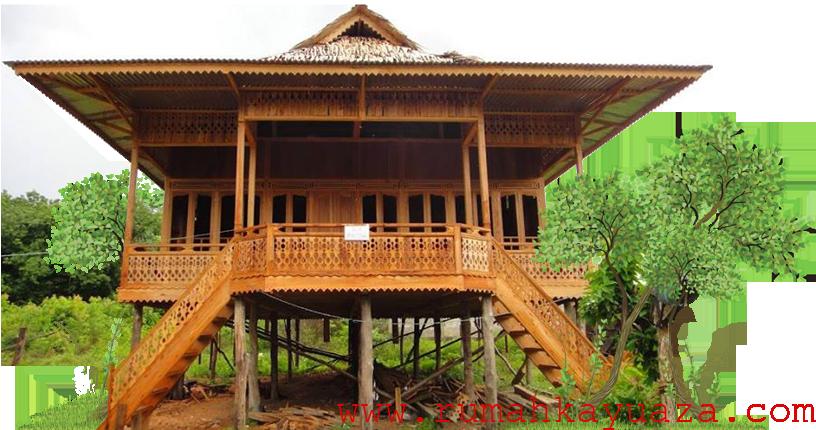 Jual Rumah Kayu Dan Gazebo Bongkar Pasang murah - Homepage