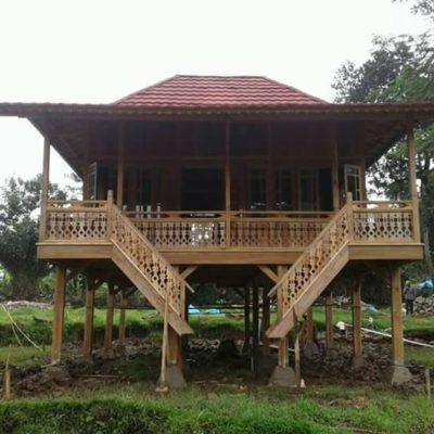 Jual rumah kayu bongkar pasang knock down 400x400 - Homepage