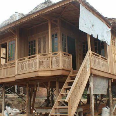 rumah kayu 6x8 400x400 - Homepage