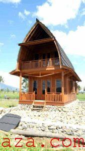 FB IMG 15699324459271 169x300 - Hasil Kerja Rumah kayu