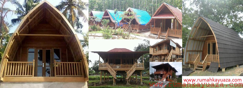 Jual Rumah Kayu Dan Gazebo Bongkar Pasang di Ogan Ilir Palembang - Homepage