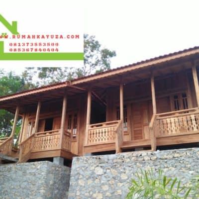 jual rumah kayu minimalis 400x400 - Homepage