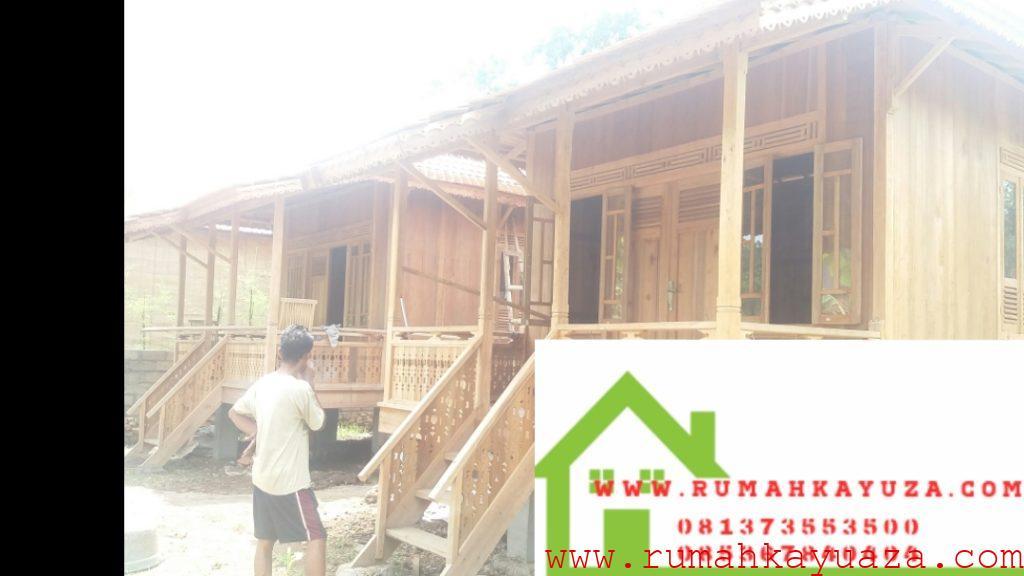photostudio 1572630460689 1024x576 - Rumah Kayu Orderan Suryanto,Bali