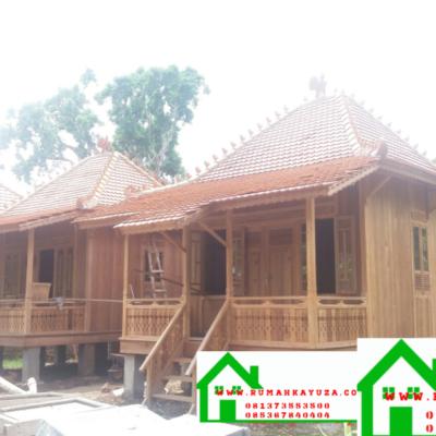 photostudio 15726315149501 400x400 - Rumah Kayu Palembang Bongkar Pasang Type 24m2