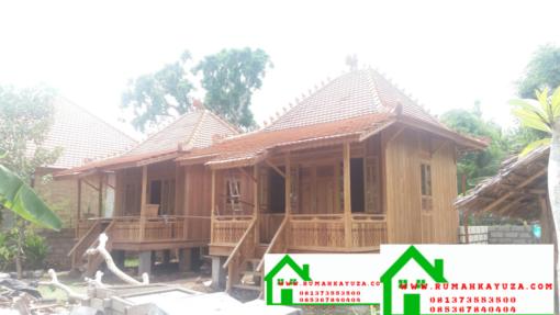 photostudio 15726315149501 510x287 - Rumah Kayu Palembang Bongkar Pasang Type 24m2