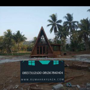 rumah kayu palembang 2 300x300 - Tentang Kami