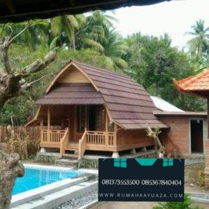 rumah kayu palembang lumbung 300x300 - Kontak Kami